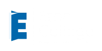 ETON COLLEGE NEW LOGO 2 (1)