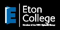 ETON COLLEGE NEW LOGO 2 (1)