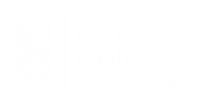 ETON COLLEGE NEW LOGO White