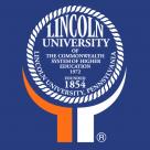 Lincoln-Univ-3