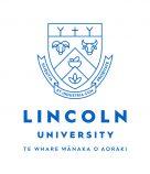 Lincoln_University_Logo_RGB_Blue